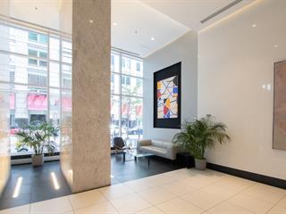 Condo à vendre à Montréal (Ville-Marie), Montréal (Île), 1050, Rue  Drummond, app. 2605, 24344037 - Centris.ca