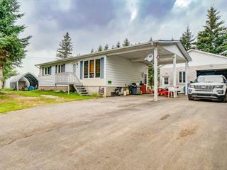 House for sale in Chénéville, Outaouais, 43, Rue  David, 20854153 - Centris.ca