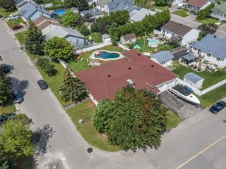 House for sale in Saint-Jérôme, Laurentides, 1015, Rue du Boisé, 14477774 - Centris.ca