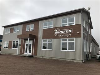 Local commercial à louer à Saguenay (Jonquière), Saguenay/Lac-Saint-Jean, 3480, Rue de la Recherche, local D-11-13, 24712266 - Centris.ca