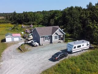 Maison à vendre à Sainte-Anne-de-la-Rochelle, Estrie, 226, Rue  Principale Ouest, 23894276 - Centris.ca