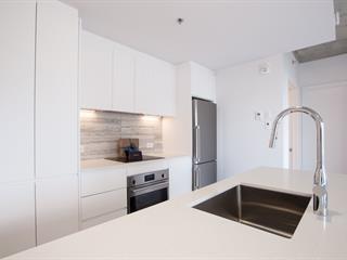 Condo for sale in Montréal (Ville-Marie), Montréal (Island), 2300, Rue  Tupper, apt. 705, 17222277 - Centris.ca