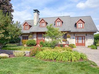 Maison à vendre à Mirabel, Laurentides, 8407, Rue  Saint-Jacques, 21329603 - Centris.ca