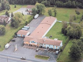 Commercial building for sale in Saint-Jérôme, Laurentides, 1740, boulevard  Saint-Antoine, 21996122 - Centris.ca