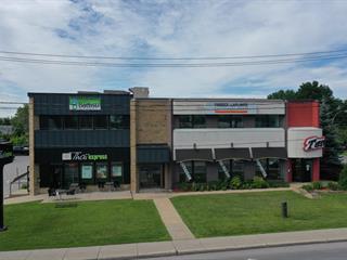 Local commercial à louer à Joliette, Lanaudière, 565, Rue  Saint-Charles-Borromée Nord, local 565, 24801187 - Centris.ca