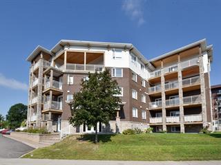 Condo à vendre à Québec (Charlesbourg), Capitale-Nationale, 495, 46e Rue Est, app. 404, 15513425 - Centris.ca