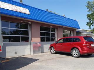 Business for sale in Gatineau (Gatineau), Outaouais, 111, boulevard  Gréber, 27729746 - Centris.ca