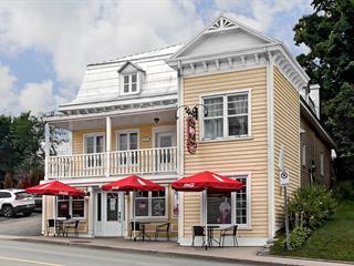 Bâtisse commerciale à vendre à L'Ange-Gardien (Capitale-Nationale), Capitale-Nationale, 6389 - 6395, Avenue  Royale, 24480225 - Centris.ca