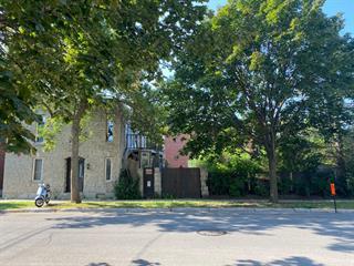 Lot for sale in Montréal (Le Sud-Ouest), Montréal (Island), 1776Z, Rue  Leprohon, 27126097 - Centris.ca