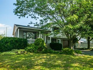 Maison à vendre à Varennes, Montérégie, 217, Rue  Michel-Du Gué, 22997350 - Centris.ca