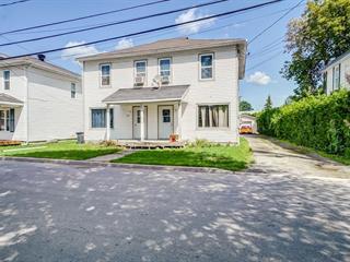 Duplex for sale in Gatineau (Masson-Angers), Outaouais, 23 - 25, Rue des Servantes, 12441222 - Centris.ca