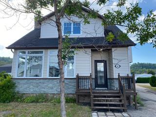 Duplex à vendre à Saint-Siméon (Capitale-Nationale), Capitale-Nationale, 444 - 446, Rue  Saint-Laurent, 26157601 - Centris.ca