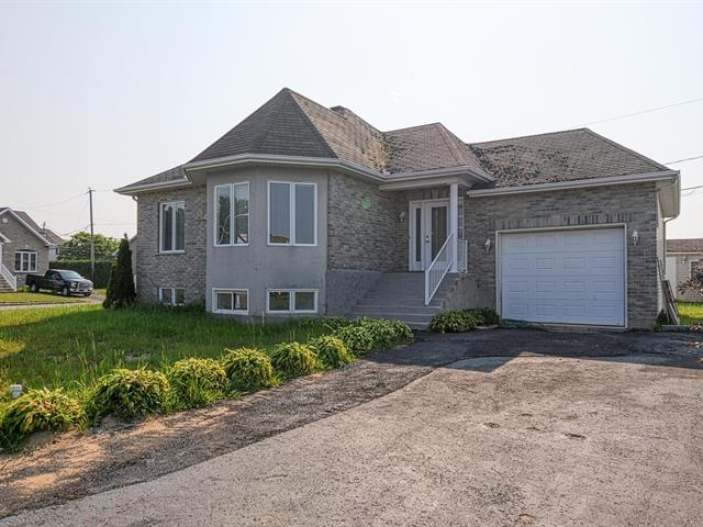 Maison à vendre à Trois-Rivières, Mauricie, 235, Rue  Michel-Lemay, 11255597 - Centris.ca
