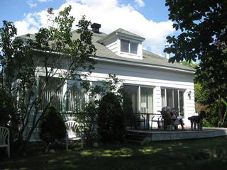 Maison à vendre à Notre-Dame-de-l'Île-Perrot, Montérégie, 9, 160e Avenue, 26297221 - Centris.ca