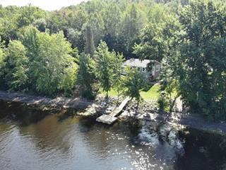 Cottage for sale in Kiamika, Laurentides, 36, Chemin des Bouleaux, 23728047 - Centris.ca