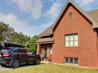 House for sale in Rivière-du-Loup, Bas-Saint-Laurent, 98, Rue des Pivoines, 12231254 - Centris.ca