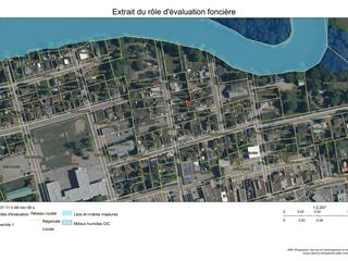 Lot for sale in Lachute, Laurentides, Rue  Water, 21397212 - Centris.ca