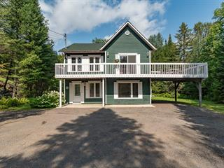 House for sale in Morin-Heights, Laurentides, 37, Rue du Sommet, 26504508 - Centris.ca