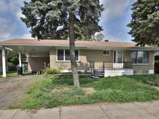 Maison à louer à La Prairie, Montérégie, 140, Rue  Sainte-Catherine, 14729167 - Centris.ca