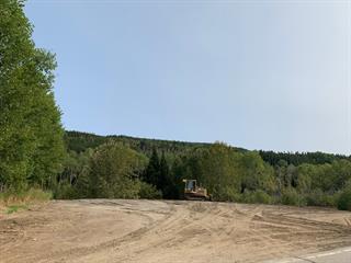 Lot for sale in Ferland-et-Boilleau, Saguenay/Lac-Saint-Jean, 1263, Route  381, 20219604 - Centris.ca
