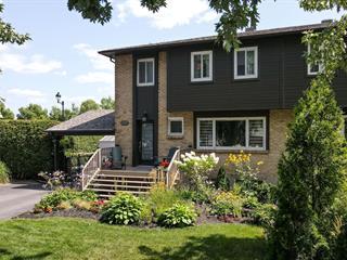 House for sale in Candiac, Montérégie, 151, Chemin  Haendel, 13732005 - Centris.ca