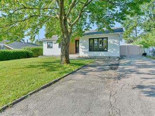 House for sale in Boisbriand, Laurentides, 695, boulevard de Châteauneuf, 28498835 - Centris.ca