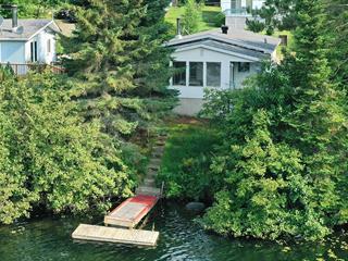 Maison à vendre à Lac-Supérieur, Laurentides, 112, Chemin de la Plage, 12106170 - Centris.ca