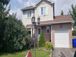 Maison à vendre à Gatineau (Gatineau), Outaouais, 1523, boulevard  Maloney Est, 11814915 - Centris.ca