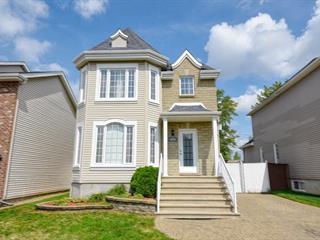 Maison à vendre à Laval (Auteuil), Laval, 6041, Rue  Pressault, 12569800 - Centris.ca