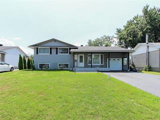 House for sale in Laval (Fabreville), Laval, 3130, Rue  Esther, 22194926 - Centris.ca