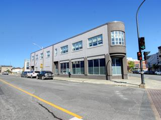 Local commercial à louer à Rouyn-Noranda, Abitibi-Témiscamingue, 10, Rue du Terminus Ouest, 27614431 - Centris.ca