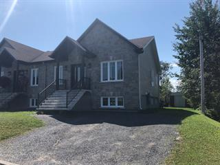 House for sale in Alma, Saguenay/Lac-Saint-Jean, 282, Rue  Barrette, 25384593 - Centris.ca