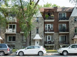 Quintuplex à vendre à Montréal (Mercier/Hochelaga-Maisonneuve), Montréal (Île), 1835, Rue  Viau, 16065047 - Centris.ca