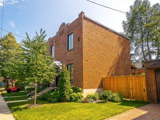 House for sale in Montréal-Ouest, Montréal (Island), 226, Avenue  Westminster Nord, 11813246 - Centris.ca