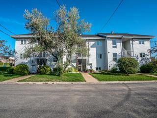 Condo à vendre à Québec (Sainte-Foy/Sillery/Cap-Rouge), Capitale-Nationale, 4742, Rue  Caroline-Valin, app. 1, 23684417 - Centris.ca