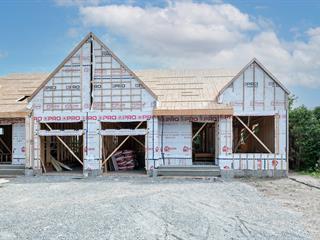 House for sale in Bromont, Montérégie, 32 - 1, Rue  Choinière, 27983521 - Centris.ca