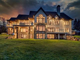 House for sale in Hudson, Montérégie, 834, Rue  Main, 27694442 - Centris.ca