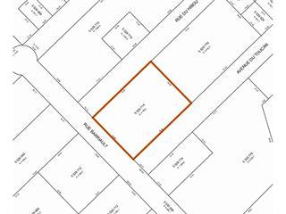 Lot for sale in Rawdon, Lanaudière, Rue du Hibou, 18990489 - Centris.ca
