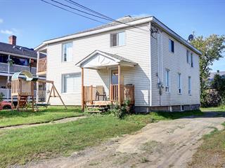 Triplex for sale in Coaticook, Estrie, 30 - 34, Rue  Gendreau, 21557244 - Centris.ca