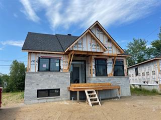 House for sale in Sainte-Catherine-de-la-Jacques-Cartier, Capitale-Nationale, 777, Rue des Sables, 25606393 - Centris.ca