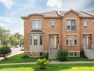 House for sale in Montréal (Saint-Laurent), Montréal (Island), 387, Rue  Khalil-Gibran, 13815270 - Centris.ca