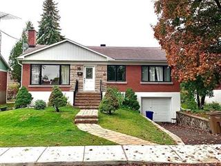 House for rent in Laval (Chomedey), Laval, 534, 86e Avenue, 20764784 - Centris.ca