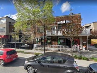 Commercial building for sale in Montréal (Ahuntsic-Cartierville), Montréal (Island), 10793 - 10797, Avenue  Millen, 15731436 - Centris.ca