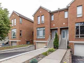 Maison à vendre à Montréal (Mercier/Hochelaga-Maisonneuve), Montréal (Île), 7760, Rue  Fonteneau, 27179684 - Centris.ca
