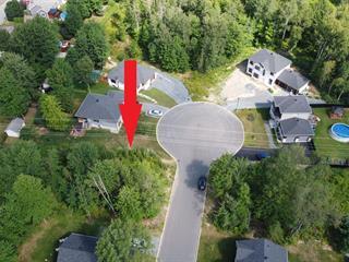 Terrain à vendre à Cowansville, Montérégie, Rue  Guillotte, 21534750 - Centris.ca