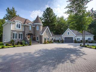 Maison à vendre à Terrebonne (Terrebonne), Lanaudière, 4035, Rue  Jonathan, 26360345 - Centris.ca