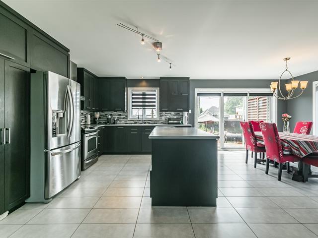 House for sale in Mont-Saint-Grégoire, Montérégie, 21, Rue  Alexander-Ross, 23064979 - Centris.ca