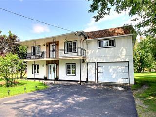 Maison à vendre à La Patrie, Estrie, 44, Rue  Principale Nord, 13165792 - Centris.ca