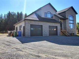 House for sale in Rivière-Héva, Abitibi-Témiscamingue, 1308, Route  Saint-Paul Sud, 9525880 - Centris.ca