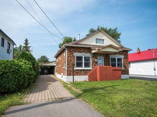 Maison à vendre à Beauharnois, Montérégie, 54, Rue  Couillard, 11735404 - Centris.ca